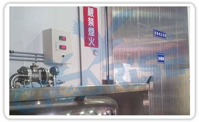 000317 風速計控制器SE6000壓力控制器,液位控制器,溫度控制器,溫濕度... 嘉升科技